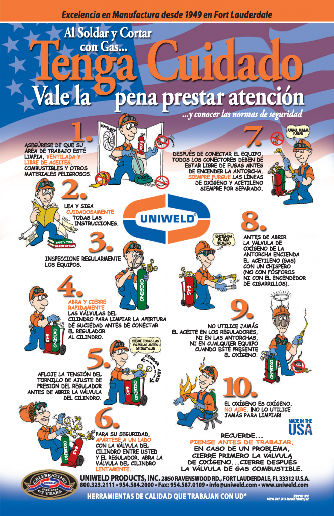safety-poster-spanish-4-2013-ver2 (2)