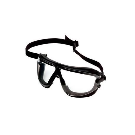 Comius Sharp Gafas de nataci/ón sin Fugas Anti-Niebla Protecci/ón UV Gafas de nataci/ón de triatl/ón con Estuche de protecci/ón y tap/ón para los o/ídos para Adultos Hombres Mujeres J/óvenes Ni/ños Ni/&